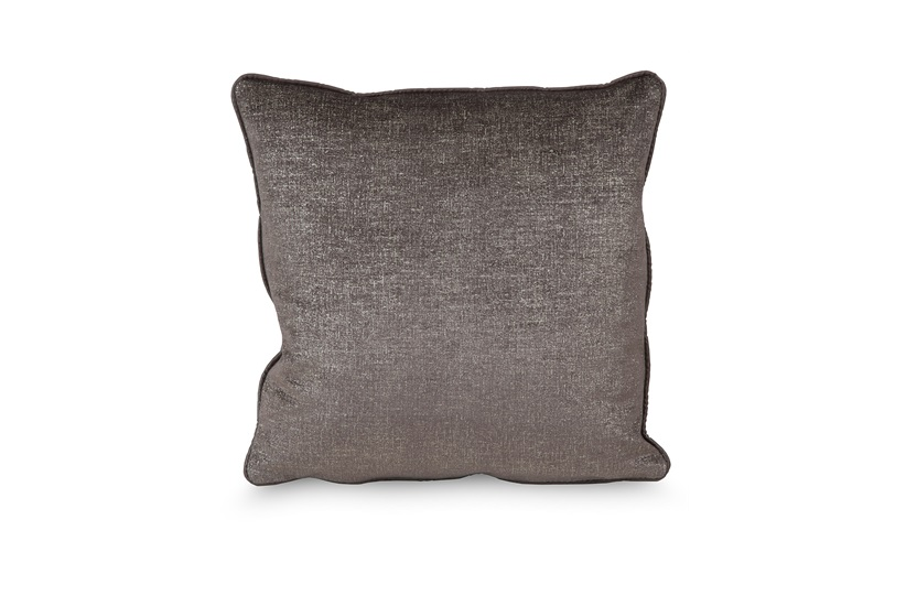 Loriano Cushion