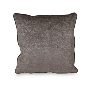 Loriano Cushion