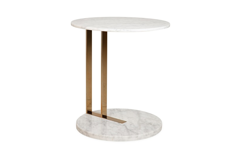 Tring Side Table