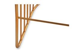 Ascot Bar stool