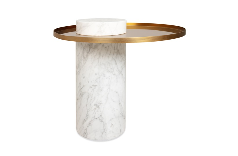 Cobham Side Table