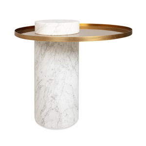Cobham Side Table