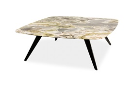 Midas Highway Coffee Table by Alex Mint