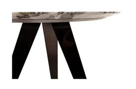 Illuminizer                          Side Table by Alex Mint