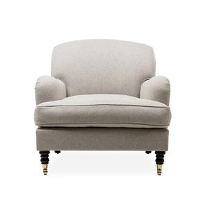Howard Armchair