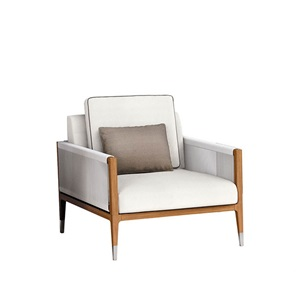 Amalfi Armchair                 By Smania
