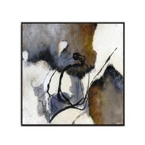 Tekra hand-paint Art