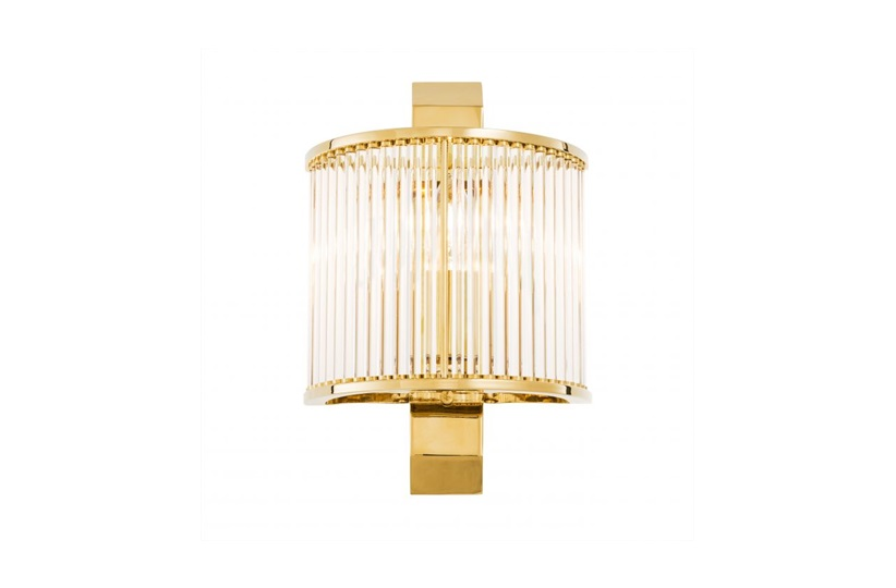 Wall Lamp Oakley                               By Eichholtz