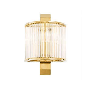 Wall Lamp Oakley                               By Eichholtz