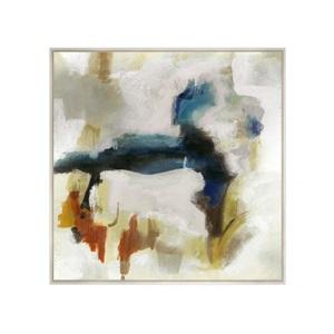 Derin hand-paint Art