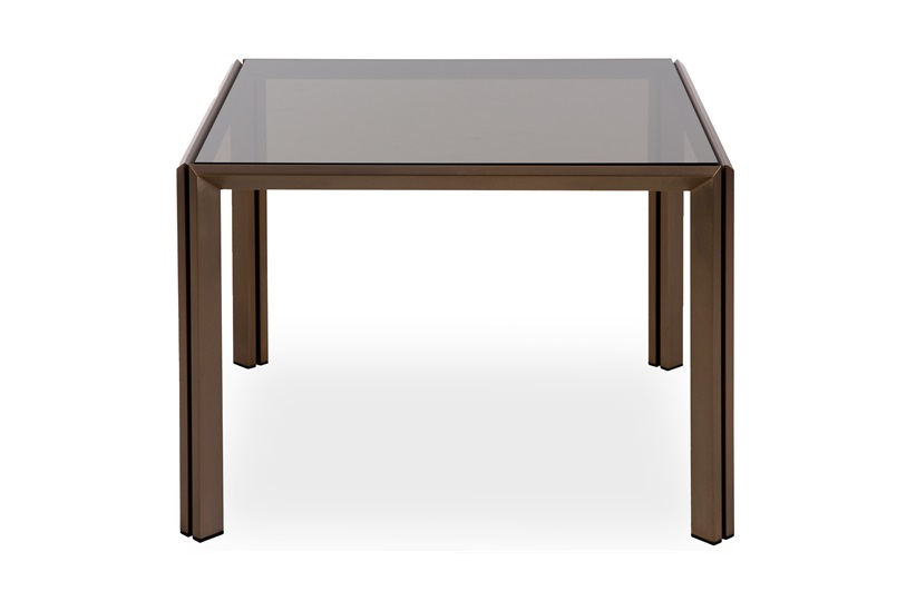 The Lata Side Table
