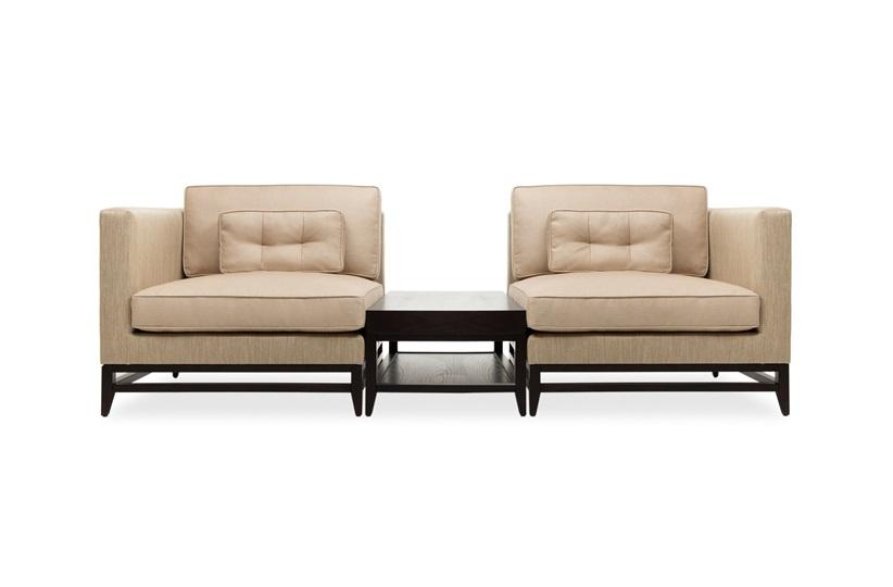 Cadogan Composition Sofa
