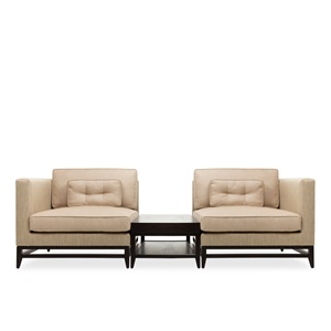 Cadogan Composition Sofa