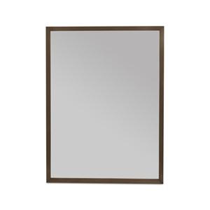 Ringo Mirror