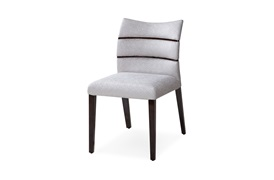 Oltre Dining Chair