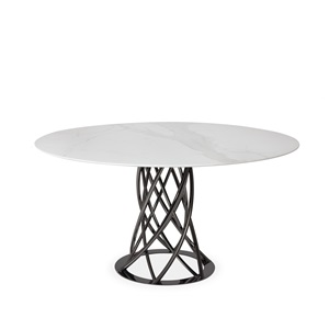 Orbit Dining Table