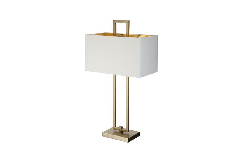 Danby Table Lamp