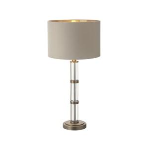 Avenue Table Lamp