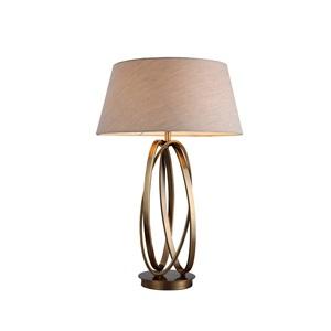 Brisa Table Lamp