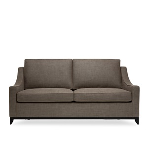 Spencer Sofa Bed