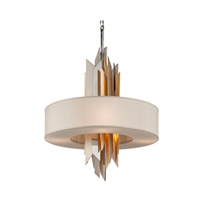 Axford Ceiling Light