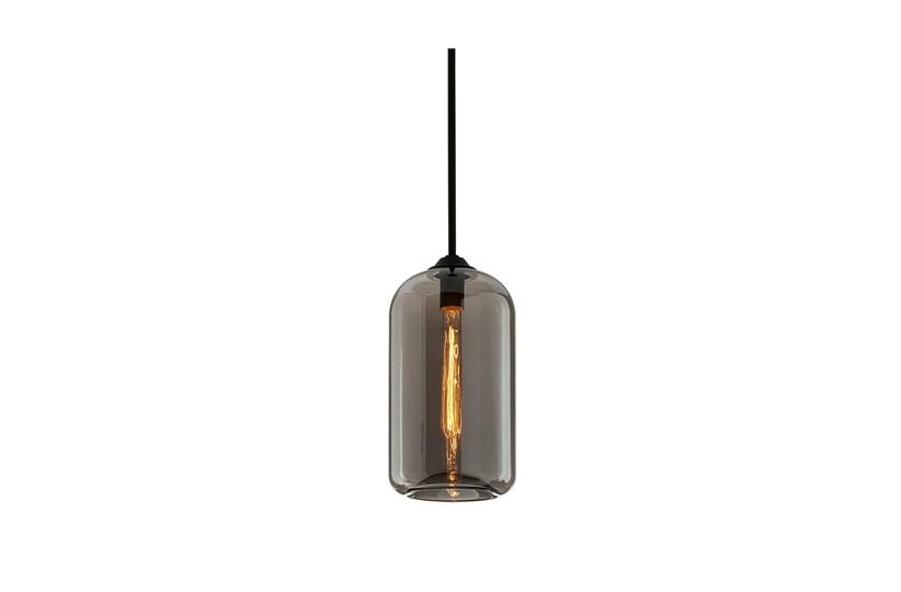 Hasbury Pendant Light
