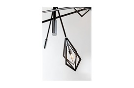 Hazeley Ceiling Light