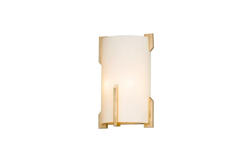 Hitchin Wall Light