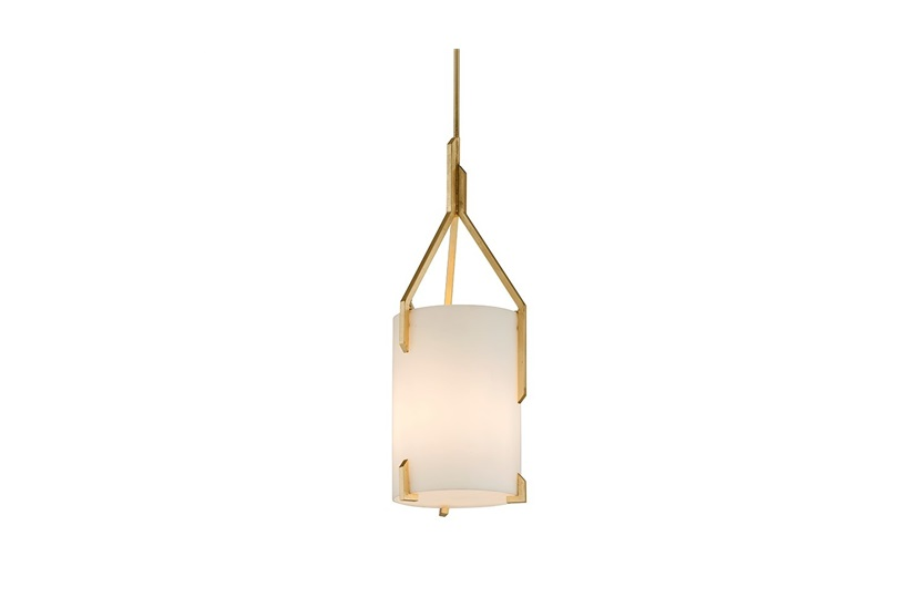 Hitchin Pendant Light