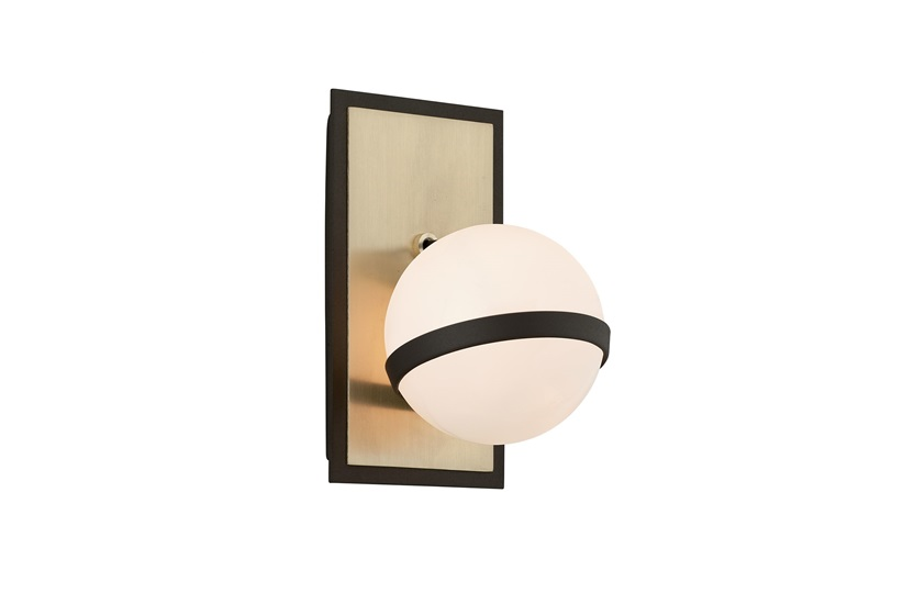 The Tigley Wall Light