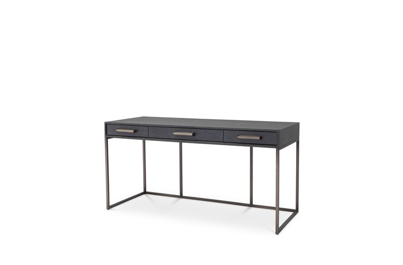 The Larson Desk by Eichholtz