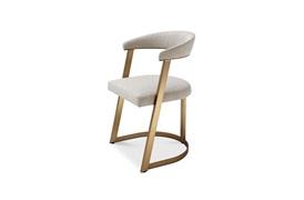 Dexter Dining Chair By Eichholtz