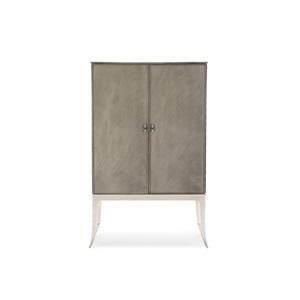 Foix Collection