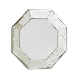 Cogley Mirror