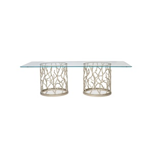 Alice Holt Dining Table