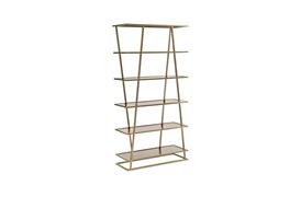 Mercia Bookcase
