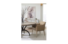 Ashdown Dining Table