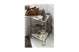 Gisburn Collection