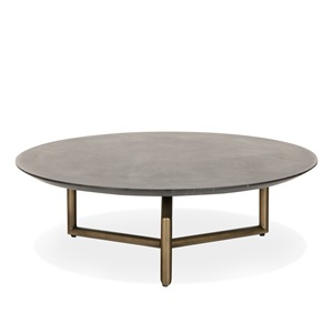 Princeton Coffee Table