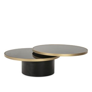Brinley Coffee Table