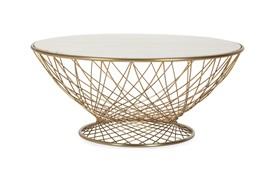 Christa Coffee Table