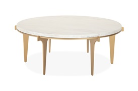 Glaze Coffee Table
