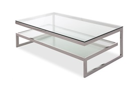 Maria Coffee Table