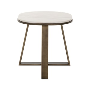 Royce Side Table