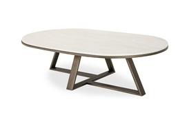 Royce Coffee Table