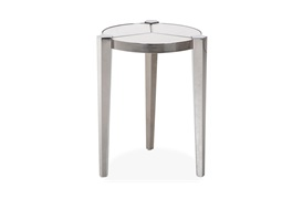 Ella Side Table