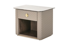 Diana Bedside Table