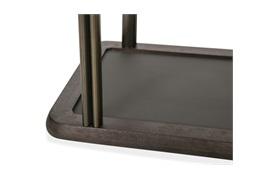 Hamley Bedside                             Table