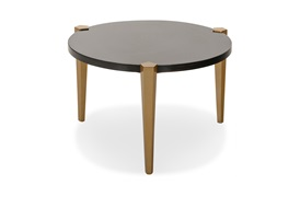 Graham Coffee Tables