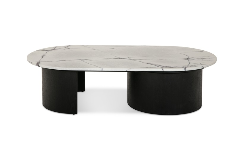 Artic Coffee Table